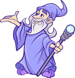 wizard-1454385_640