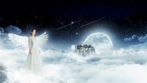 angel-1538806_640