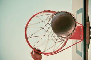 basketball-768713_640