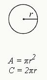 body_circle