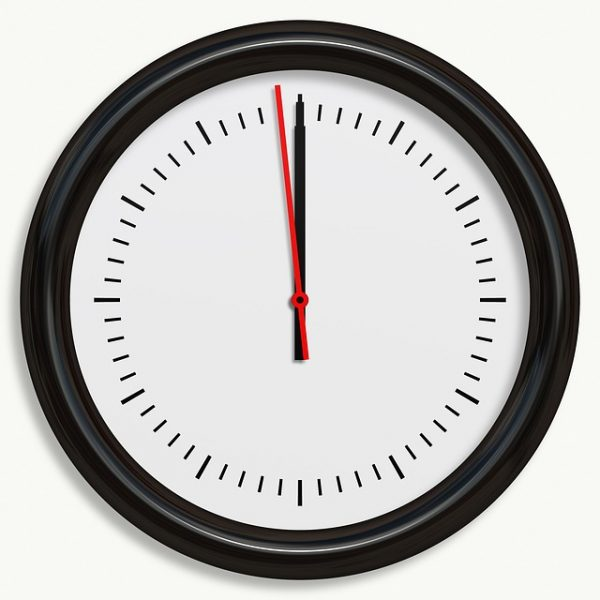 body_circle_clock
