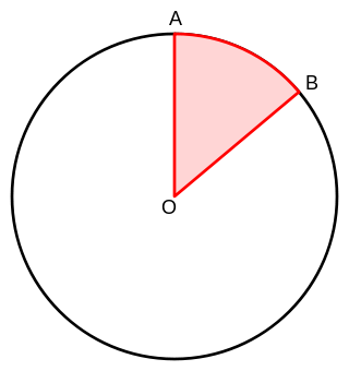 body_circle_sector