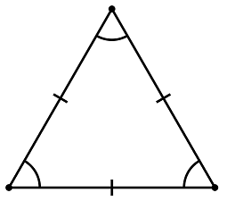 body_equilateral