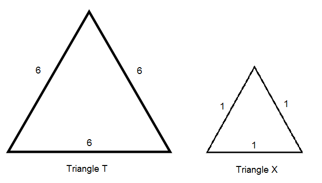 body_equilateral_triangle