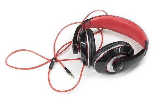 body_headphones