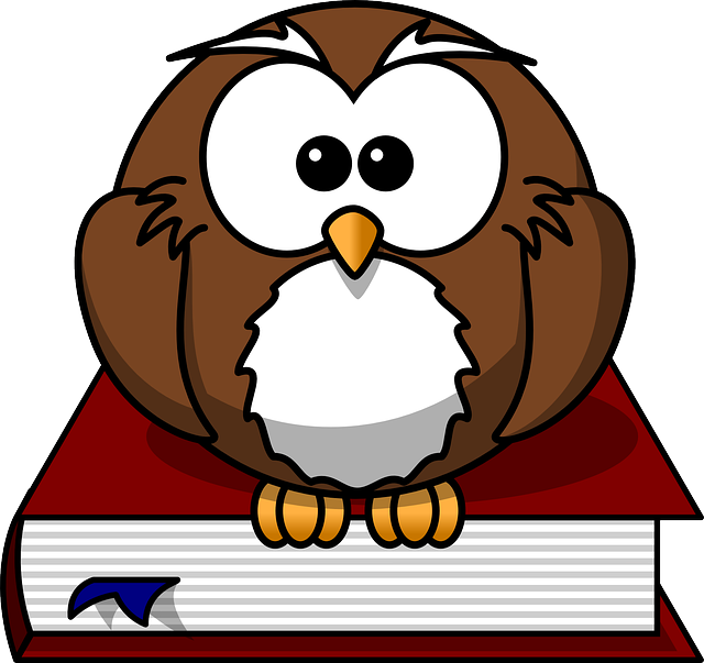 body_owl_book
