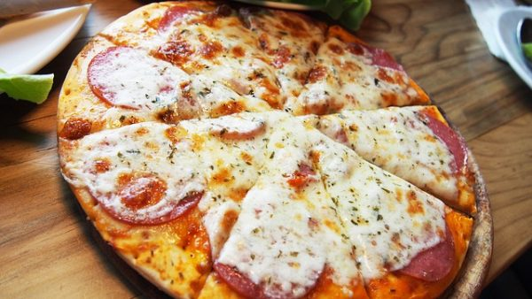 body_pizza