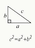 body_pythagoreantheorem