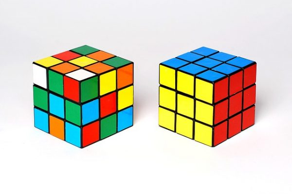 body_rubiks_cube