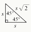 body_special_right_triangle_isosceles