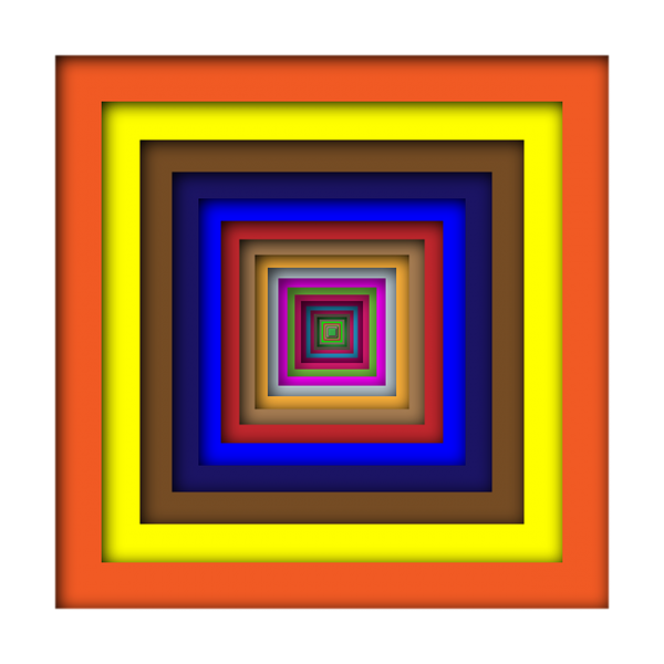 body_square_colorful