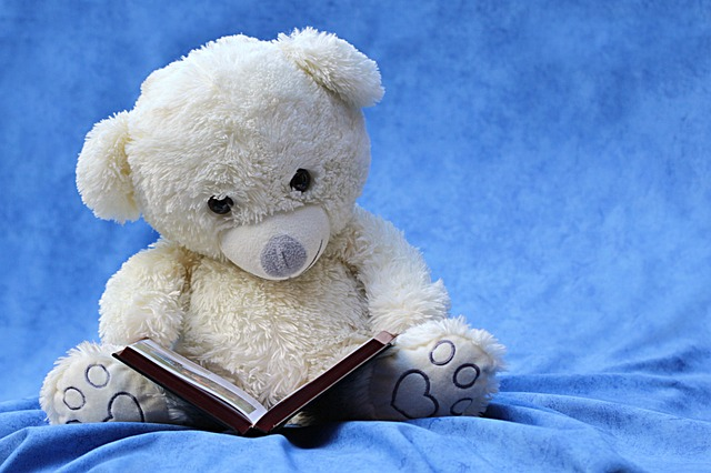 body_teddy_bear_reading