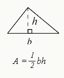 body_triangle