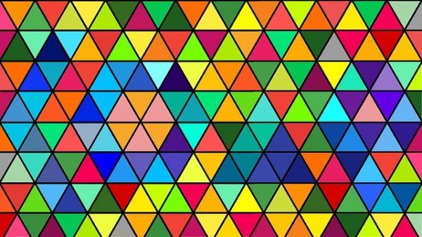 body_triangles_colorful