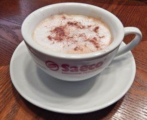 cappuccino-673060_640