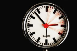 clock-611619_640