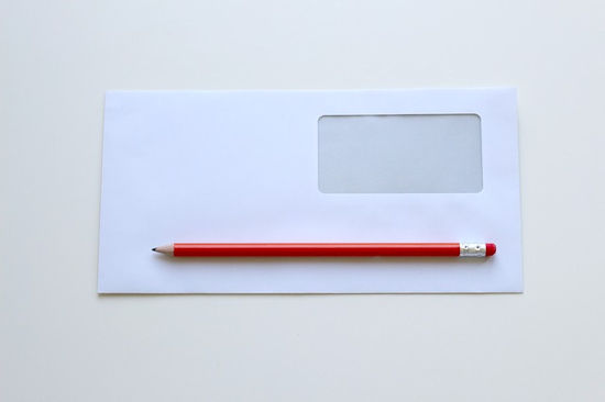 feature_envelope