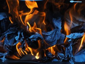 fire-1260721_640
