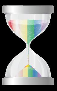 hourglass-1895102_640