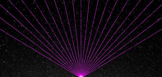 laser-1514138_640