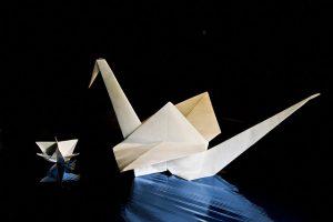 origami-1514254_640