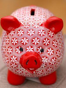 piggy-bank-1399265_640