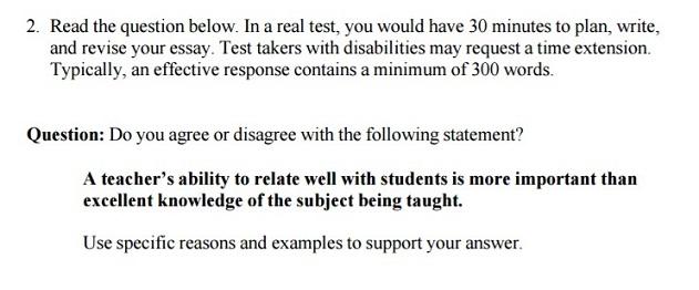 Write my autonomous college question papers