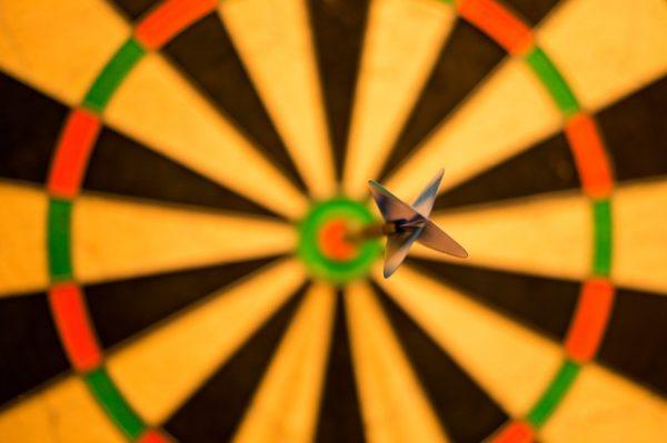 body_bullseye