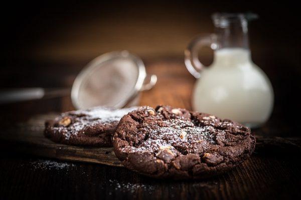 body_cookies