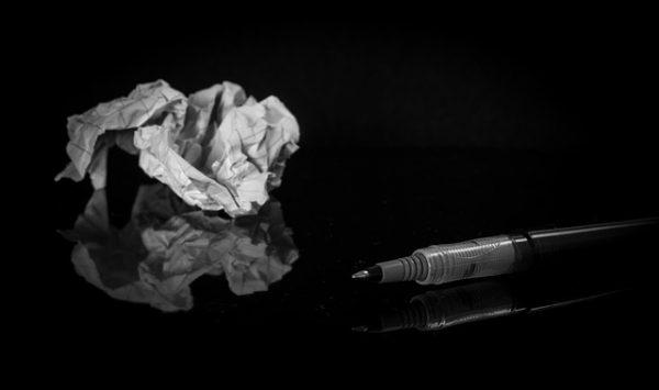 body_crumpled_up_essay