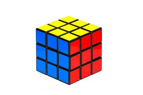 body_cube