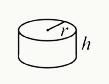 body_cylinder