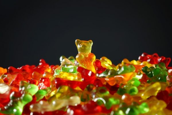 body_gummy_bears