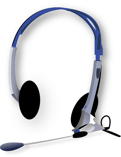 body_headphones