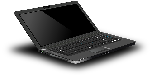 body_laptop