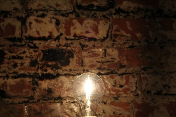 body_light_bulb