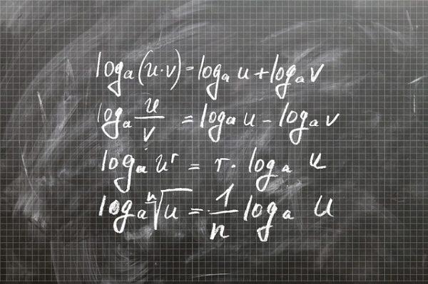 body_logarithms