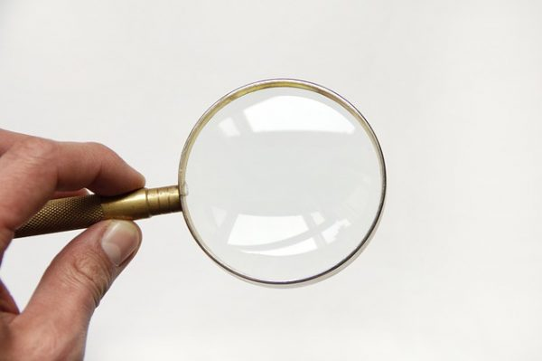 body_magnifying_glass