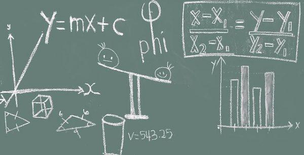 body_math_formulas
