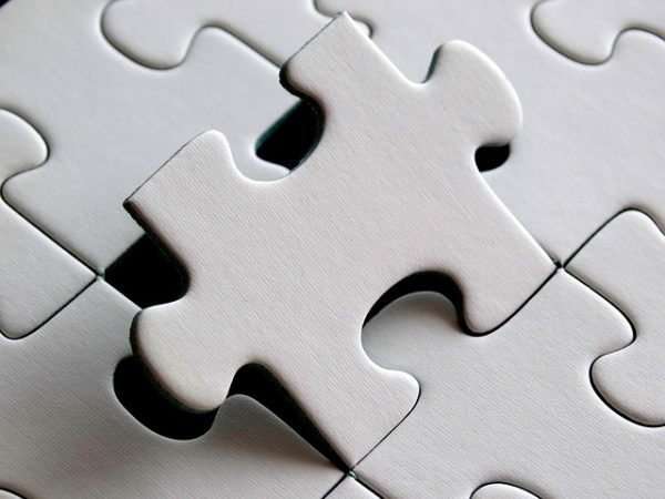 body_puzzle_piece