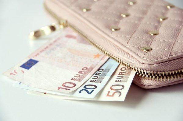 body_wallet_euros