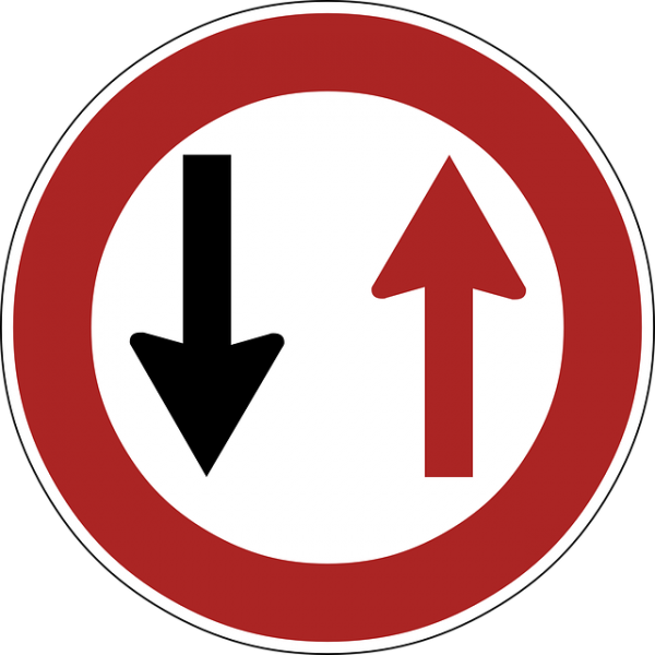 feature_arrows