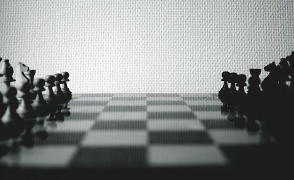 feature_chess_versus