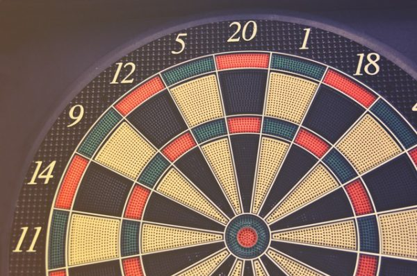 feature_dartboard