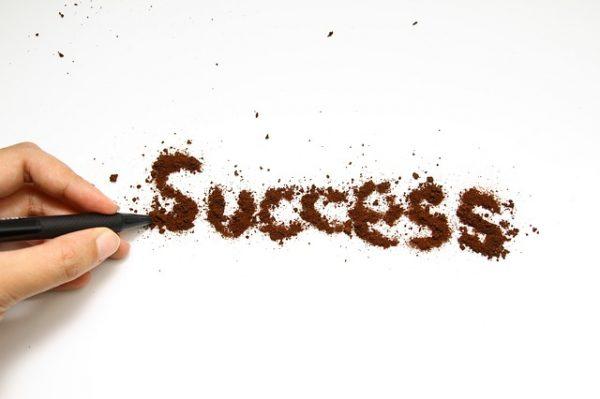 feature_success