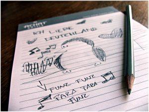 handwriting-268778_640