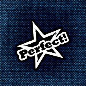 perfect-861841_640