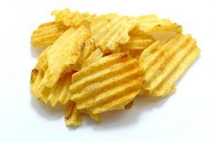 snack-1555519_640
