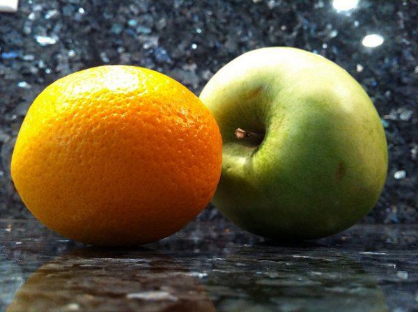 body_apples_to_oranges