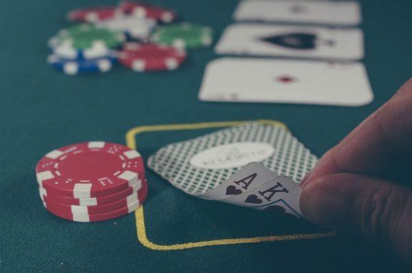 body_blackjack_cards